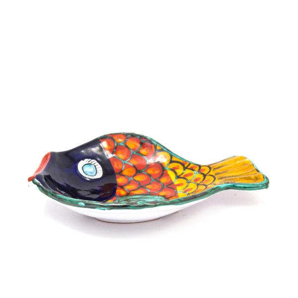 fish-plate-b-q