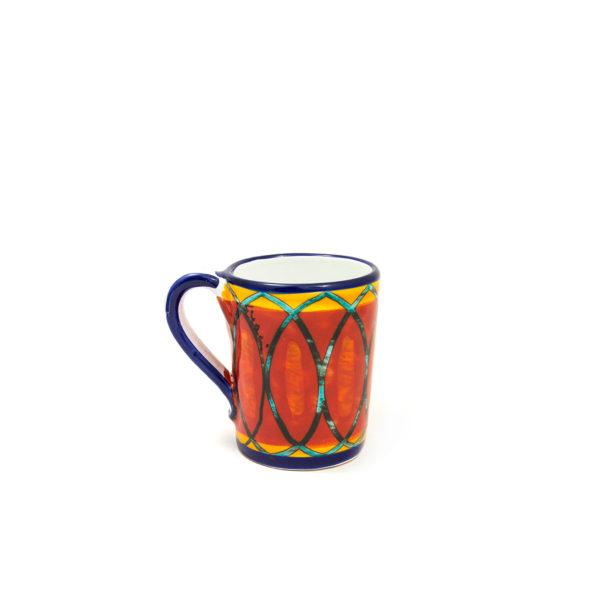 mug-a-q