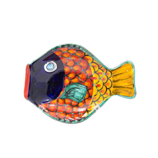 fish-plate-a-q